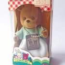 Maple Town Stories - Maple Friend 9 - Bobby's Mama - Bandai