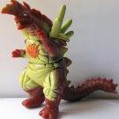 Denkou Choujin Gridman - Flamelar - Kabaya