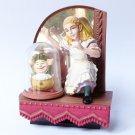 Alice's Adventures in Figureland - Alice's Tea Party - Through the Looking Glass - Kaiyodo