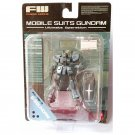 Fusion Works Gundam Ultimate Operation - RX-78-3 G-3 Gundam - Bandai