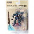 Fusion Works Gundam Ultimate Operation - RGM-79SP GM Sniper II - Bandai