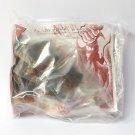 Devilman Art Collection - No.03 Kenji Ando - figuAx