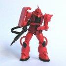 MS-06FS Zaku II from HG Gundam MS Selection by Bandai