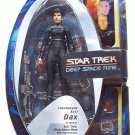 Ezri Dax from Star Trek Deep Space Nine by Diamond Select Toys