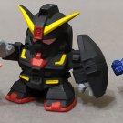 SD Gundam Full Color Gachapon Lot N Bandai