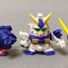 SD Gundam Full Color Gachapon Lot Y Bandai