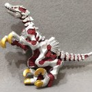 Zoids Genesis Customize Model Bio Megaraptor Tomy