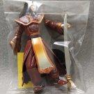 Dynasty Warriors 3 Shin Sangokumusou 2 Character Figure Collection Zhou Yu Trading Figure Koei