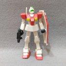 Mobile Suit Gundam RGM-79 GM MS Selection Gashapon Figure Bandai