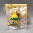 Kirby Choco Snack Punipuni Mascot Tuff Shokugan Figure Morinaga