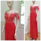 wedding dresses, ao dai traditional ao dai cuoi truyen thong Viet Nam aodai cuoi
