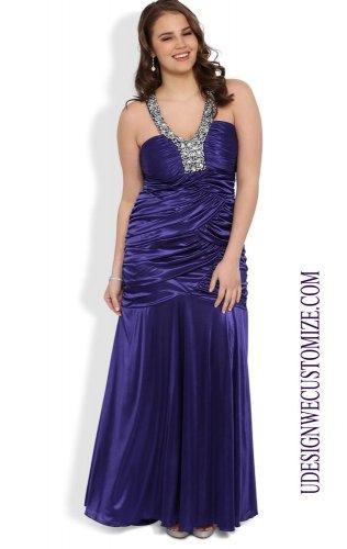 Formal dresses plus size dress cocktail dress plus size evening gown beautiful