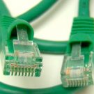 Cat 5e Patch Cord 5'
