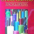 Candle Lighting Encyclopedia - Volume II