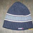 Old Navy Blue Stocking Cap Size 6-12 Months