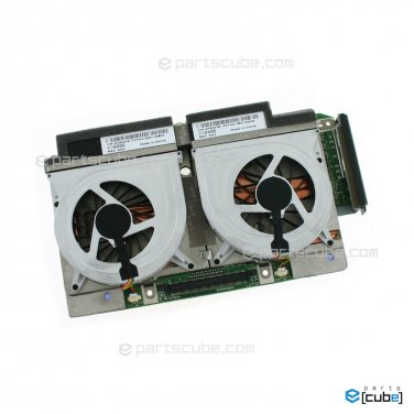 RW331 Dell XPS M1730 512MB Nvidia Geforce 8700 8700m GT Video Graphic Card