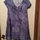 Dan Howard Maternities Maternity Dress Sz S       Pre-owned