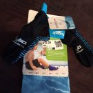 SPEEDO UV BEACH SOCKS Lightweight protection for little feet on hot surfaces.sm.