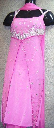 sr102 indo western salwar suit