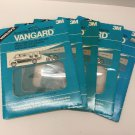 Vtg Lot 3m Vangard Wide Angle Rear Window Lens For Vans Campers 8x10 #07950
