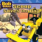 Scoop Saves the Day by Diane Redmond and Hot Animation (2001, Paperback)