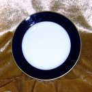 ROSENTHAL CLAUDINE DESSERT PLATE