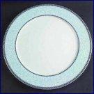 ROSENTHAL PRINCESS BLUE SALAD PLATE