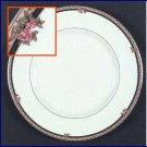 ROYAL DOULTON LAUREN BREAD & BUTTER PLATE