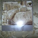 Croscill Bari Queen Comforter Set