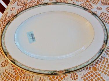 Lenox Crestwood Platter