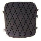 Motorcycle Driver Seat Gel Pad Cushion for Honda CBR929RR Fireblade & ST1300