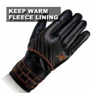 Winter Gift Warm Gloves Waterproof Windproof for Cold Outdoor Ski Cycling Sport