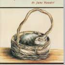 Colored Pencil Made Easy by Jane Wunder Softcover Book