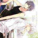 Lilac | Persona 4 Doujinshi Anthology | Yu Narukami x Kou Ichijou