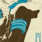 Cafe Affogato   Persona 3 Doujinshi   Shinjiro Aragaki x Akihiko Sanada