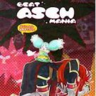 Beat Asch Mania | Tales of the Abyss Doujinshi | Asch Centric, Abyss Cast
