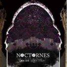 Noctornes | Fire Emblem Fates Xander Pairing Doujinshi | Xander x Ryoma, Other