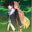 The Proof of Love | Tales of Xillia Doujinshi | Jude Mathis x Milla Maxwell