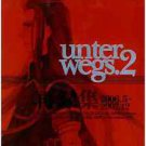 Unterwegs 2 | Tales of the Abyss Doujinshi Collection | Asch, Natalia, Guy, Tear