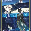 Same Future | Tales of Xillia Doujinshi Anthology | Jude Mathis x Milla Maxwell