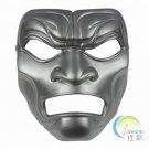 Sparta 300 Warrior Mask Replica Cosplay Prop Halloween Horror collection