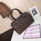 EU fashion cute party shopping purse women handbag shoulder  bags