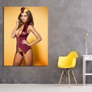 Holly Peers Sexy Print 40 x 60