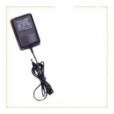 8GB Charger Hidden Camera DVR Motion With Detection Function