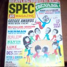 16 Spec Magazine 1965 Beatles Jane Asher Rolling Stones Beach Boys Hayley Mills
