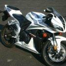 2007  Honda    CBR CBR 600 RR