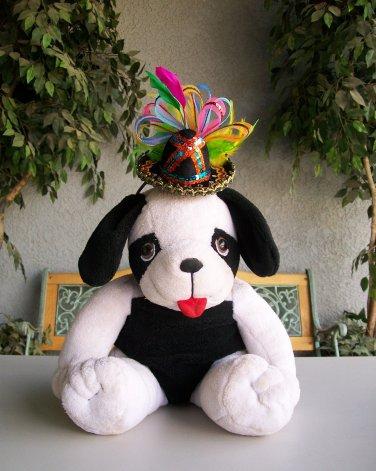 Dog Holiday Headbands Hats Lot Sailor Fall Christmas Easter Cinco De Mayo Sombrero