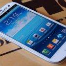 Samsung Galaxy S3 16GB (White)