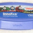 Vtech Innotab Thomas and Friends Exploring Sodor