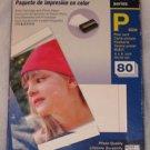 Sony SVM-F80P Printer Print Cartridges DPP-F Series NEW